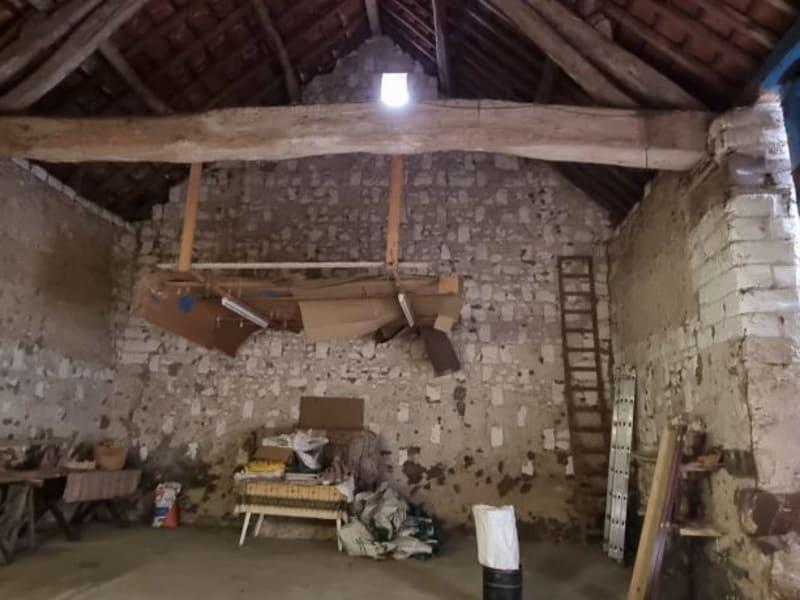 Sale house / villa Courlon sur yonne 71000€ - Picture 9