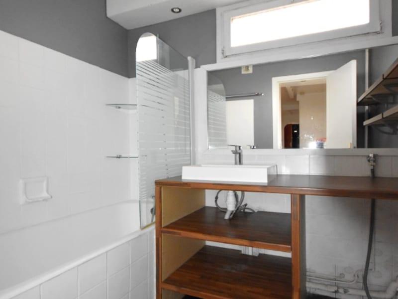 Rental apartment Boulogne billancourt 1750€ CC - Picture 7