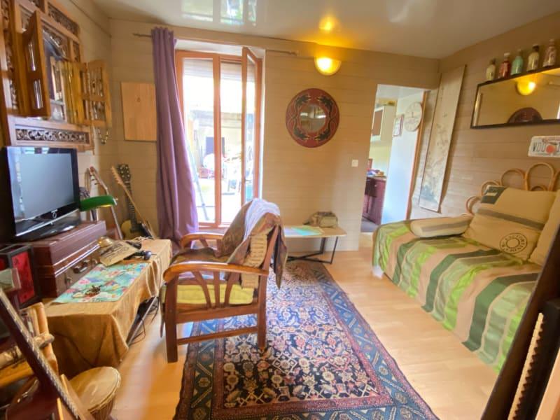 Sale apartment Saint brice sous foret 132000€ - Picture 3