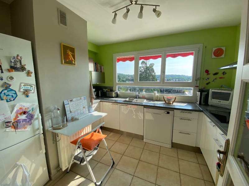 Vente appartement Soisy sous montmorency 378000€ - Photo 3