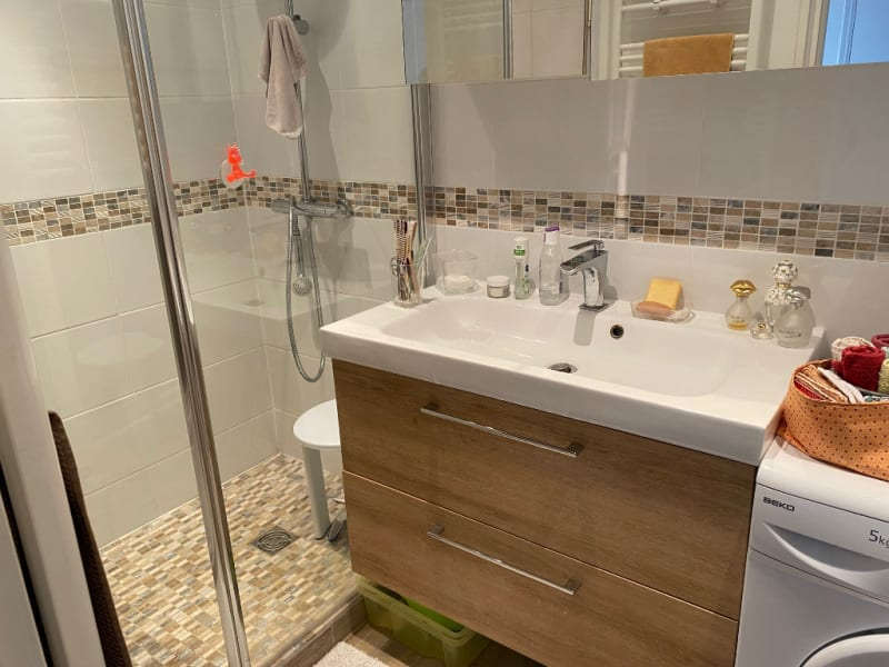 Vente appartement Soisy sous montmorency 378000€ - Photo 5