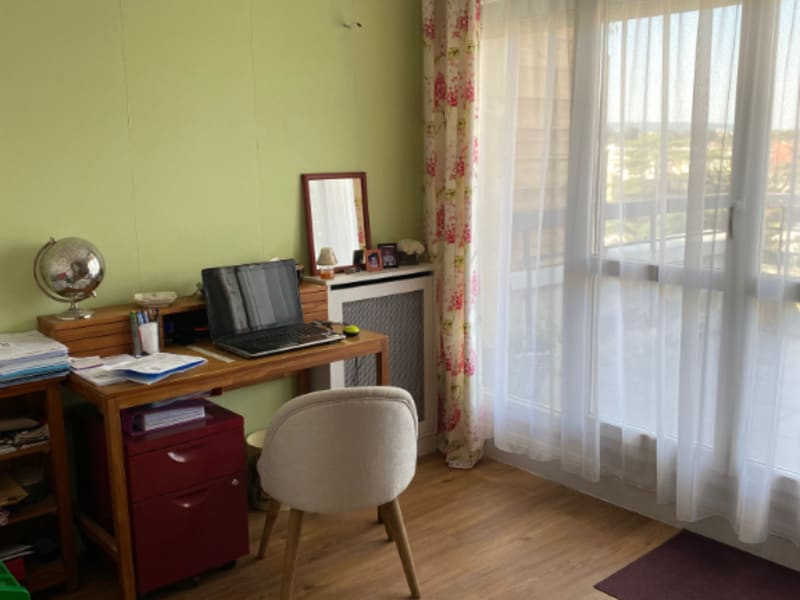 Vente appartement Soisy sous montmorency 378000€ - Photo 6