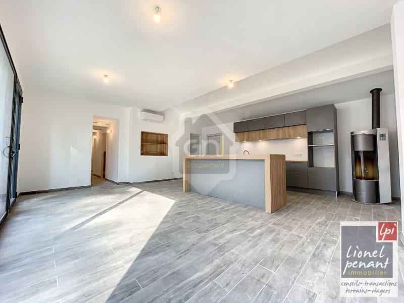 Sale house / villa Avignon 335000€ - Picture 3