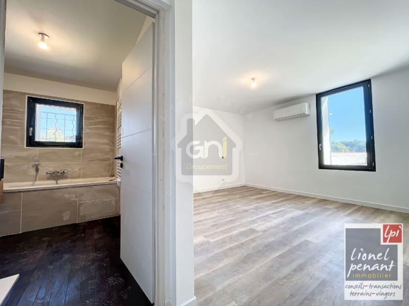Sale house / villa Avignon 335000€ - Picture 7