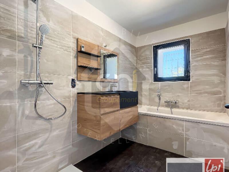 Sale house / villa Avignon 335000€ - Picture 8