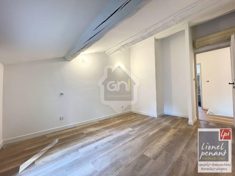 Sale house / villa Avignon 335000€ - Picture 11