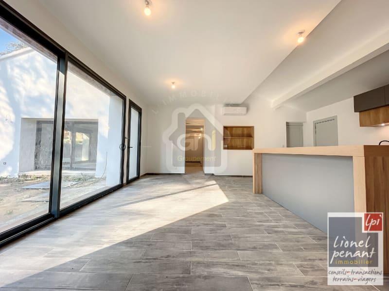 Sale house / villa Avignon 335000€ - Picture 14