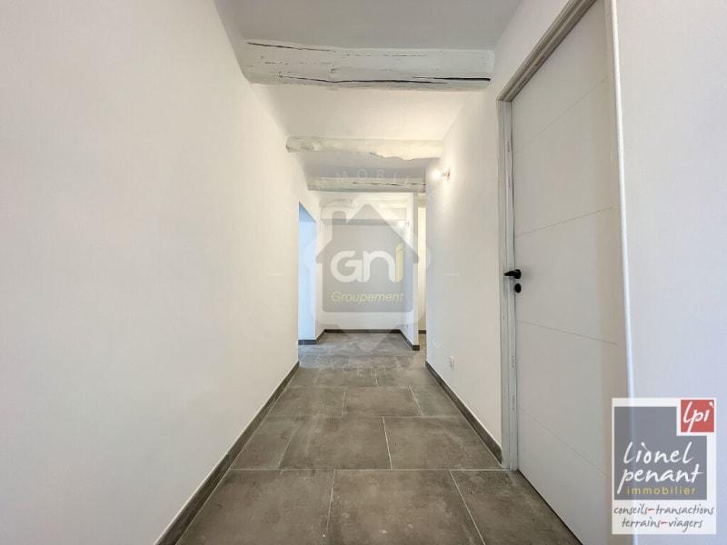 Sale house / villa Avignon 335000€ - Picture 15