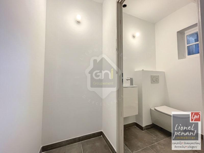 Sale house / villa Avignon 335000€ - Picture 16