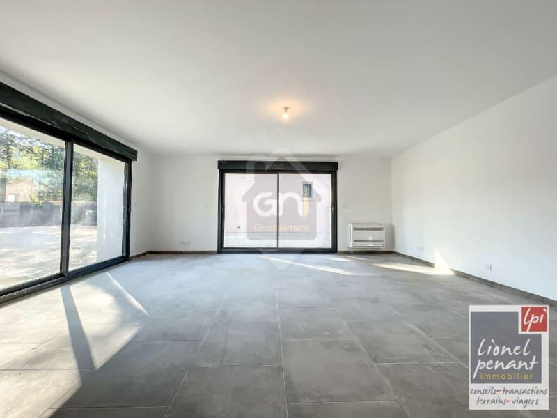 Sale house / villa Avignon 335000€ - Picture 18