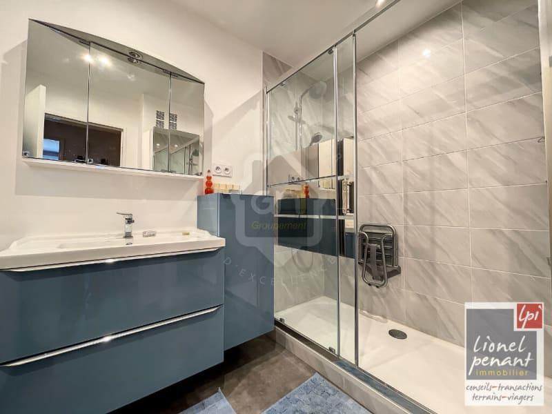 Sale apartment Carpentras 122000€ - Picture 6