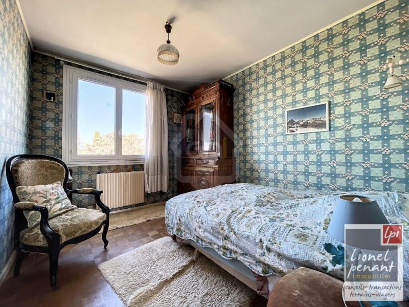 Sale apartment Carpentras 122000€ - Picture 8