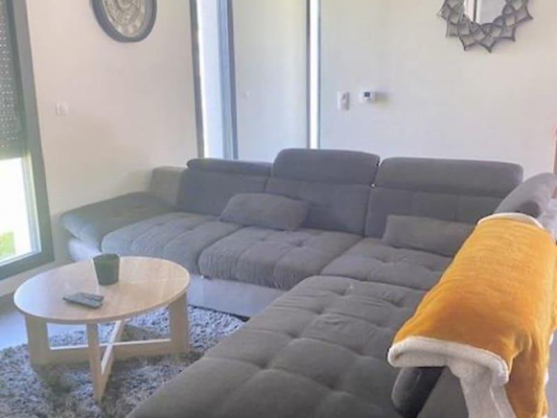 Sale house / villa Couzeix 345000€ - Picture 6