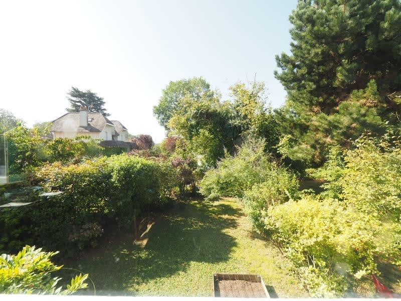 Sale house / villa Bois d arcy 575000€ - Picture 8