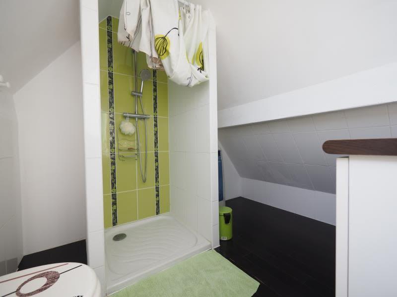 Sale house / villa Bois d arcy 575000€ - Picture 10