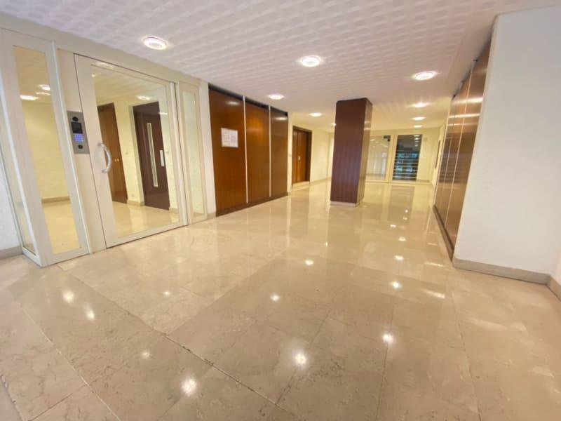 Sale apartment Paris 15ème 144000€ - Picture 3
