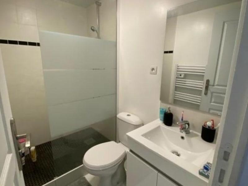 Vente maison / villa Villiers sur orge 266000€ - Photo 6