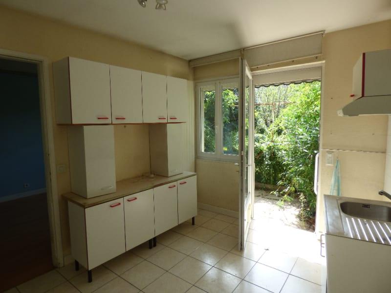 Sale house / villa Mazamet 149000€ - Picture 5