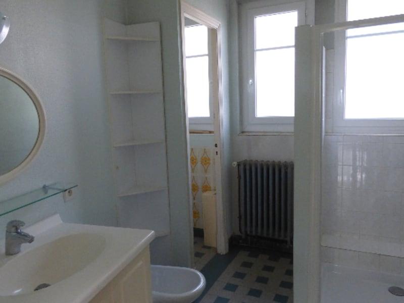 Sale house / villa Mazamet 149000€ - Picture 6