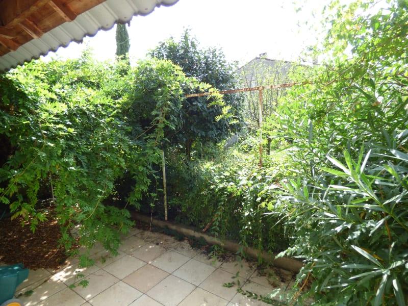 Sale house / villa Mazamet 149000€ - Picture 8