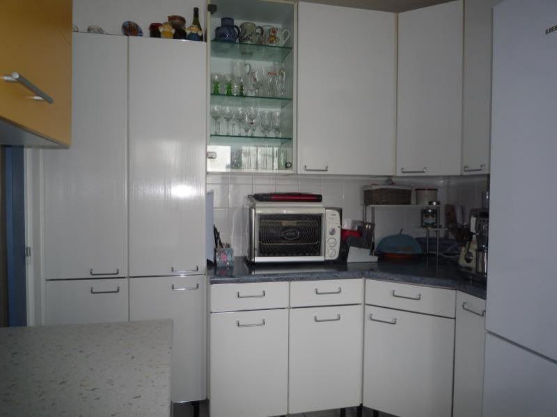 Vente appartement Illzach 157000€ - Photo 3