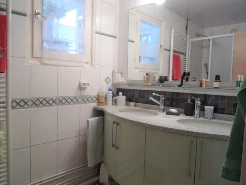Vente appartement Illzach 157000€ - Photo 4