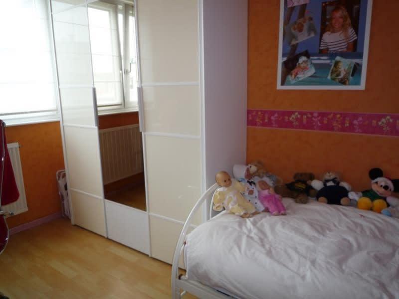 Vente appartement Illzach 157000€ - Photo 7