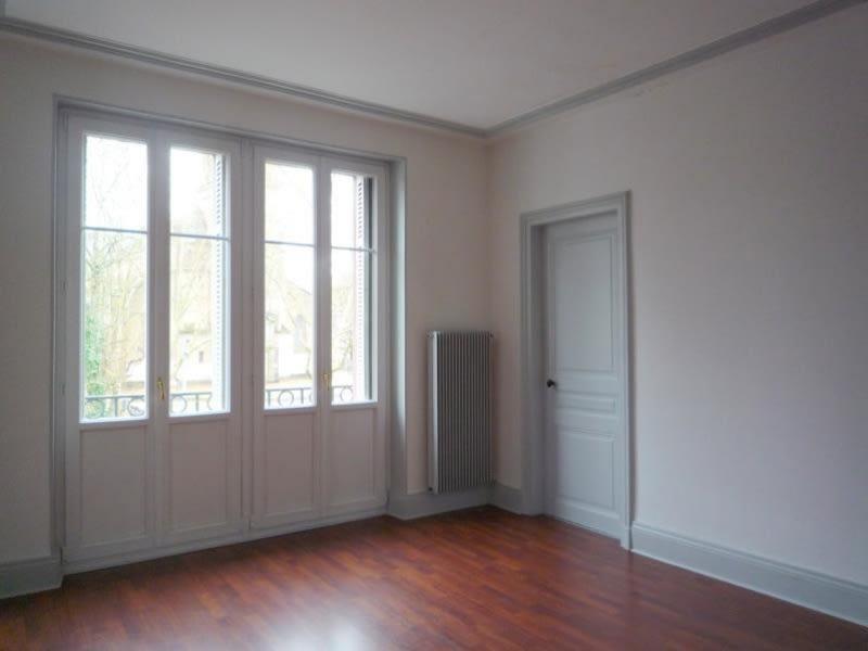 Sale building Dornach 447000€ - Picture 3