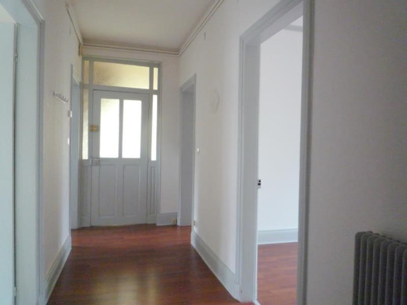 Sale building Dornach 447000€ - Picture 9