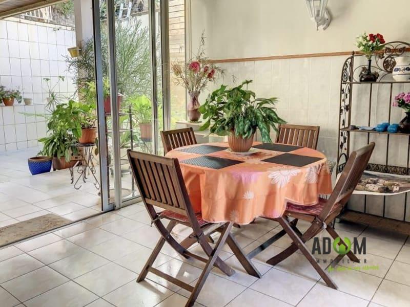 Revenda apartamento Saint-leu 288900€ - Fotografia 4