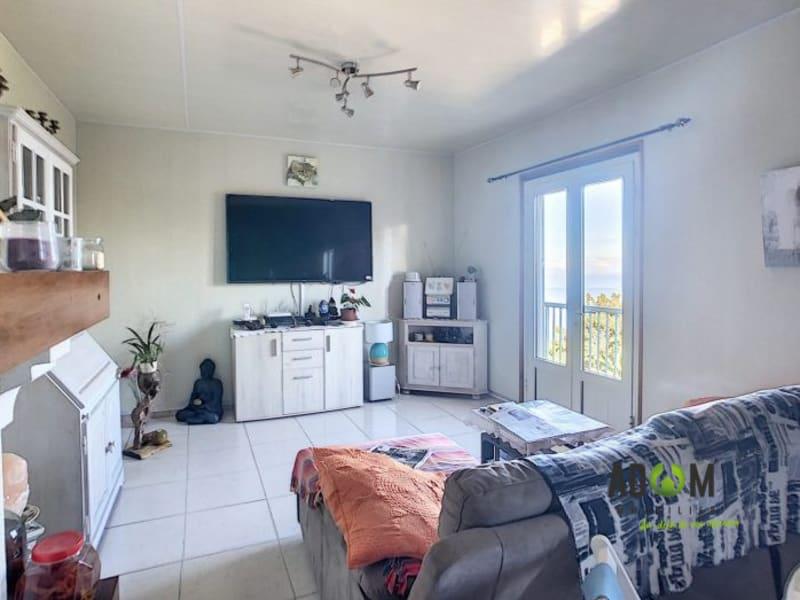 Revenda apartamento Saint-leu 288900€ - Fotografia 6
