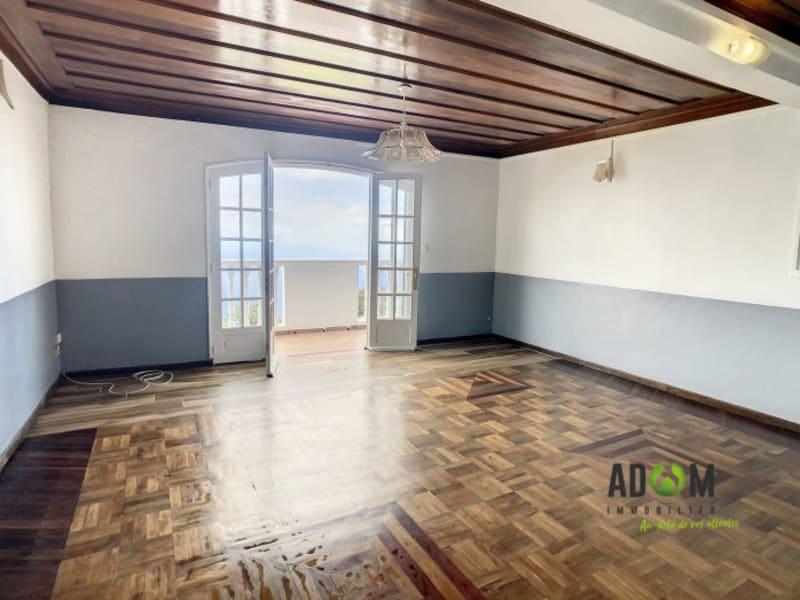 Sale house / villa La chaloupe saint leu 538000€ - Picture 3