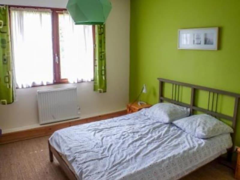 Sale house / villa Soulac sur mer 371000€ - Picture 9