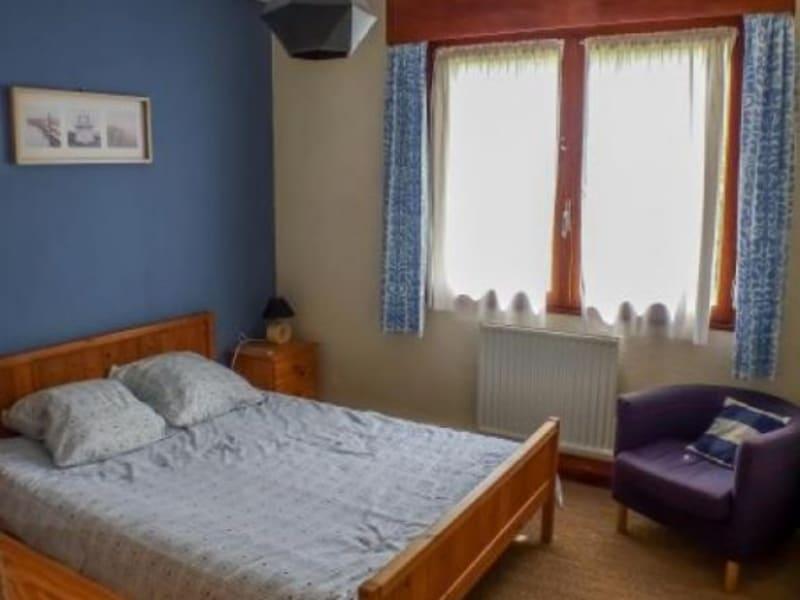Sale house / villa Soulac sur mer 371000€ - Picture 10