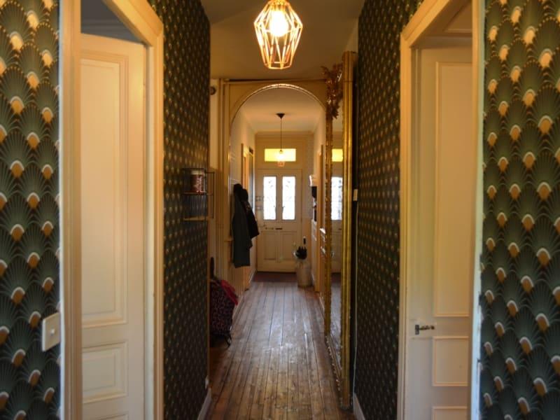 Vente maison / villa Fontenay le comte 273200€ - Photo 2