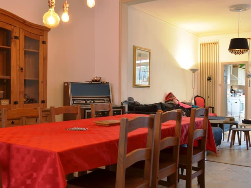 Vente maison / villa Fontenay le comte 273200€ - Photo 5