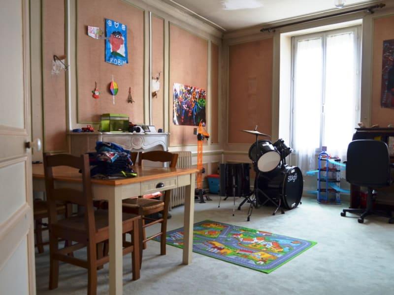 Vente maison / villa Fontenay le comte 273200€ - Photo 6