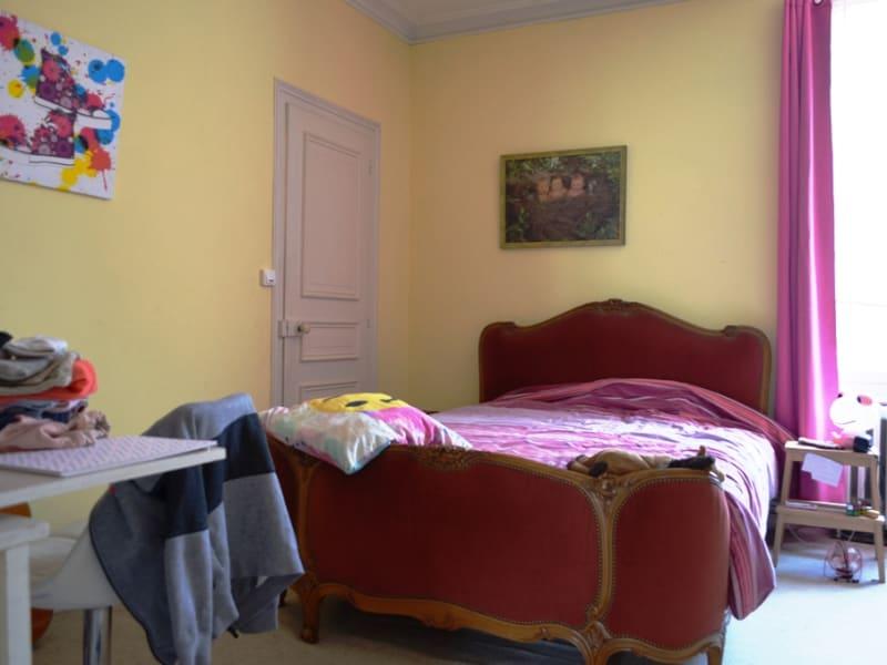 Vente maison / villa Fontenay le comte 273200€ - Photo 7