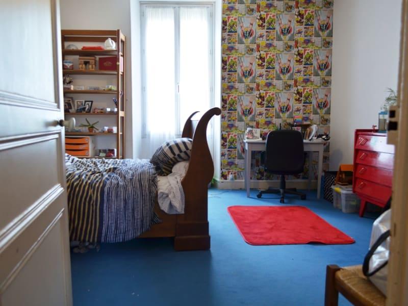 Vente maison / villa Fontenay le comte 273200€ - Photo 8