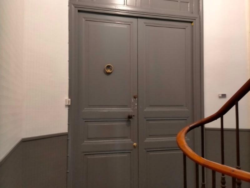 Sale apartment Quimper 185000€ - Picture 3