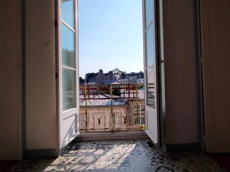 Sale apartment Quimper 185000€ - Picture 4