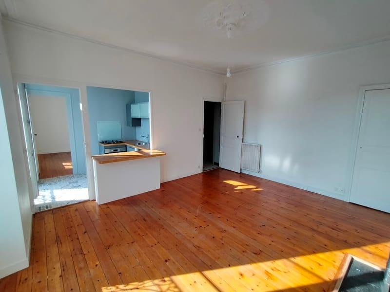 Sale apartment Quimper 185000€ - Picture 6