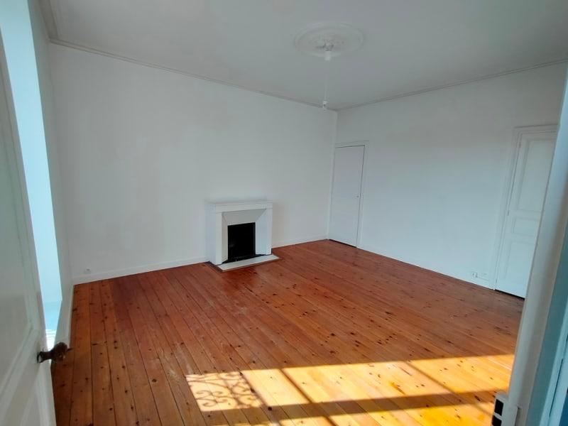 Sale apartment Quimper 185000€ - Picture 7