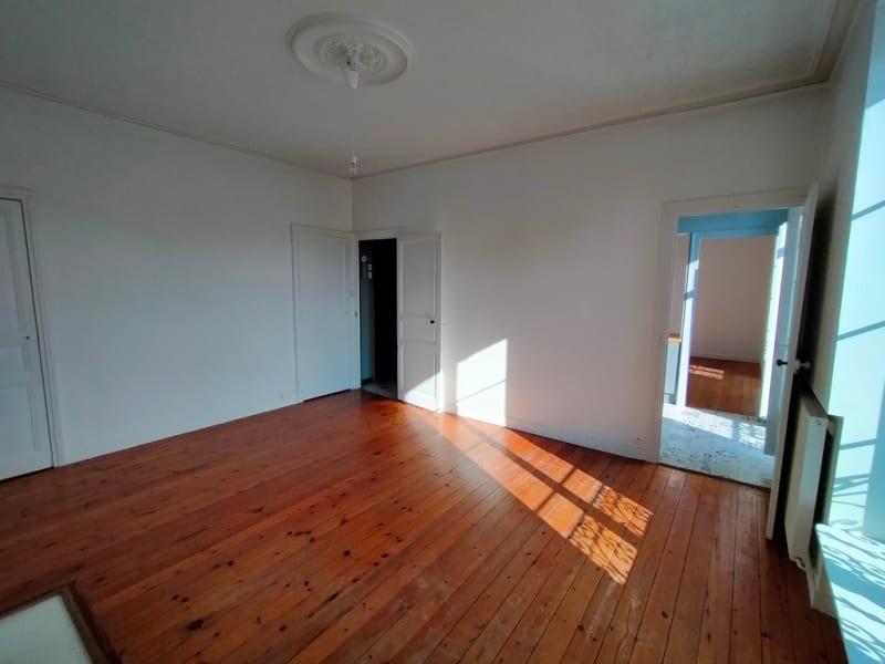 Sale apartment Quimper 185000€ - Picture 8
