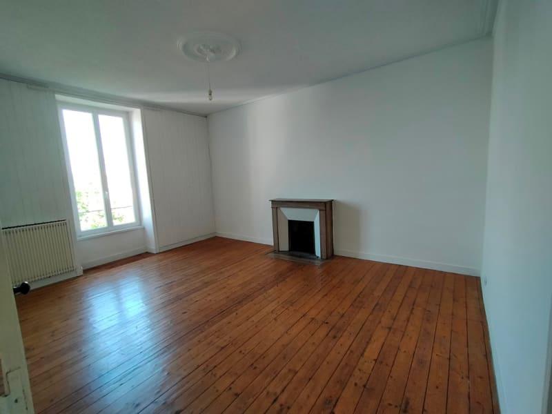Sale apartment Quimper 185000€ - Picture 9