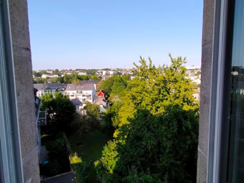 Sale apartment Quimper 185000€ - Picture 11