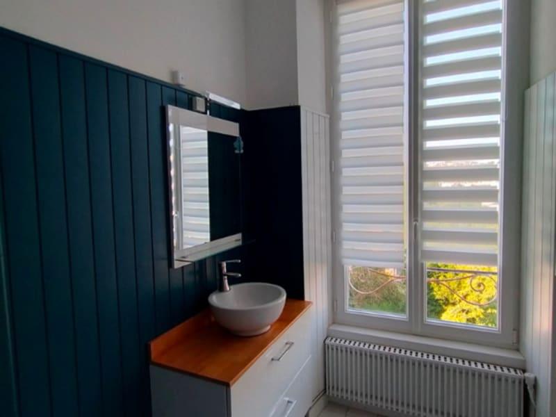 Sale apartment Quimper 185000€ - Picture 12