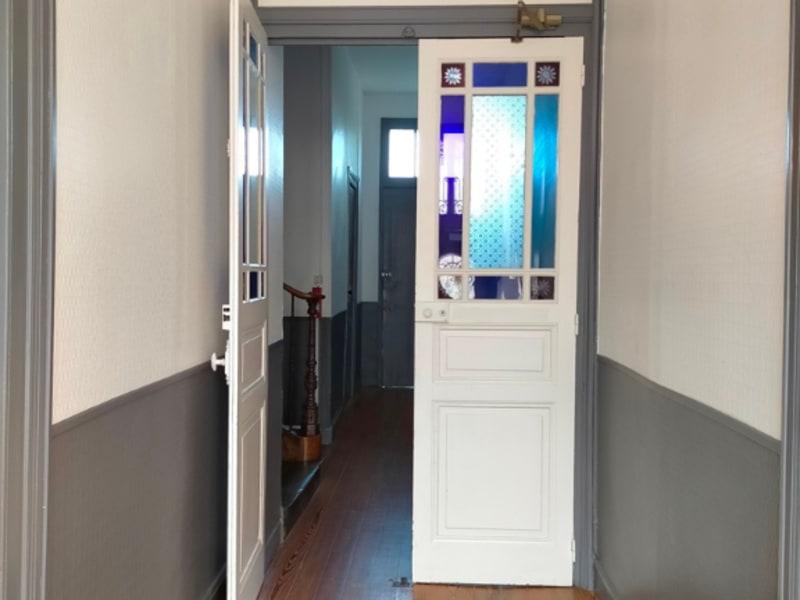 Sale apartment Quimper 185000€ - Picture 13