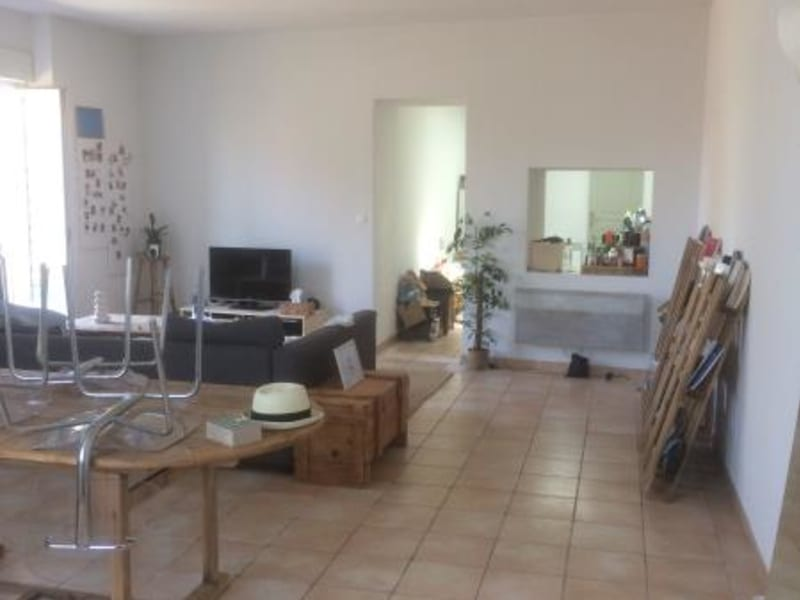 Vente maison / villa Queyrac 269000€ - Photo 2