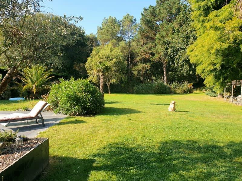 Vente maison / villa Carnac 1048000€ - Photo 3